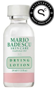 Mario Badescu - Drying Lotion