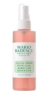 Mario Badescu - Facial Spray